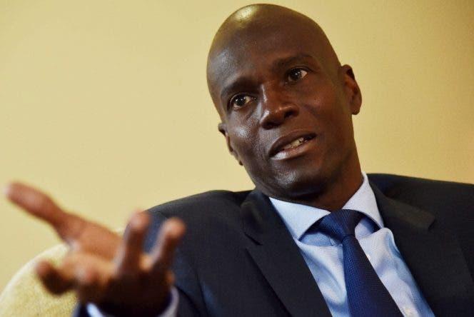 Haití: Jovenel Moïse había denunciado atentado contra su vida