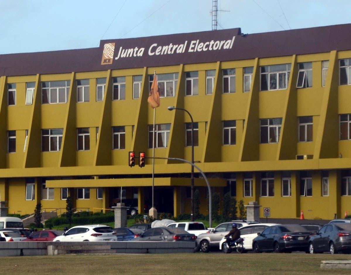 IFES confirma reforzamiento en cooperación técnica para elecciones extraordinarias municipales