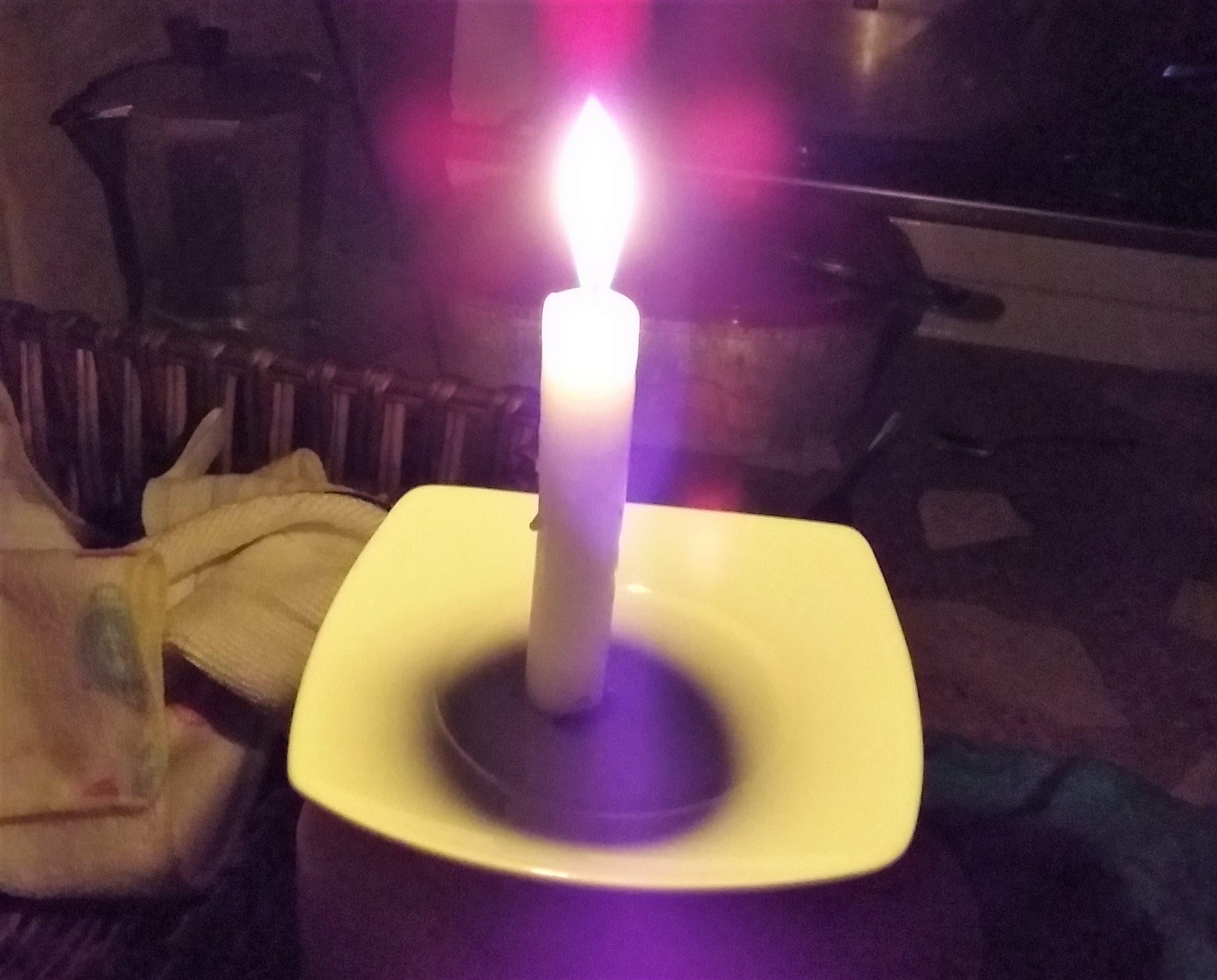 Tormenta Isaías: más de 225 mil hogares dominicanos quedan sin electricidad debido a averías