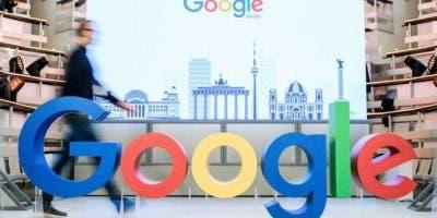 google-confirma-fitbit-millones-dolares_ediima20191101_0461_4