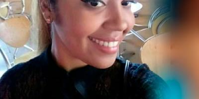 Luisa Maria Báez Castillo