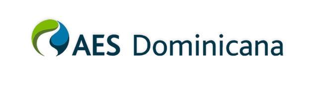 AES Dominicana aporta RD$160 millones para obras en Boca Chica