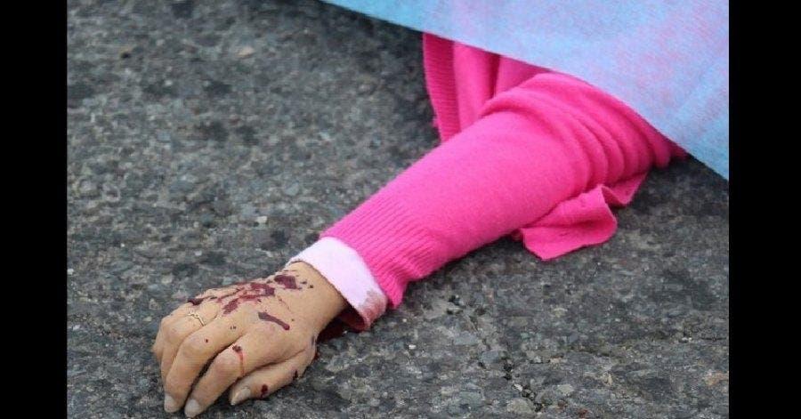 Naciones Unidas presenta análisis sobre feminicidios en RD durante el 2019