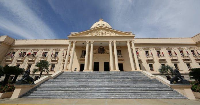 palacio-nacional-696x366