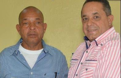 IAD paga RD$4 millones a colonos cañeros