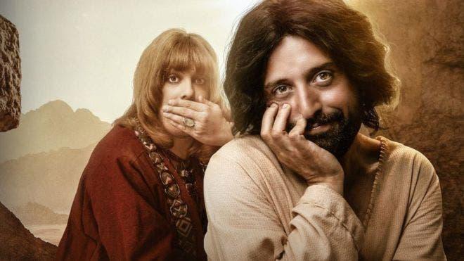 Porta dos Fundos: el Jesucristo gay de un show de Netflix que hizo que más dos millones de personas firmaran una petición en Brasil para que sea retirado