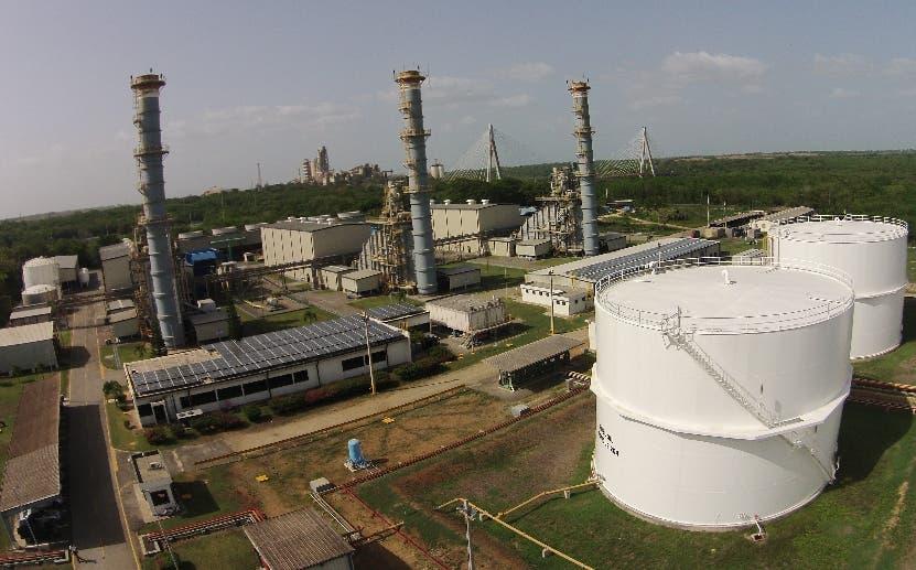 Empresa venderá energía limpia en el este