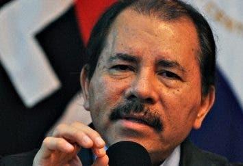 Ortega libera a 91 opositores presos en Nicaragua
