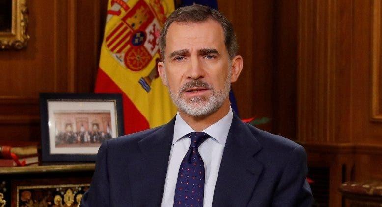 Periodistas iberoamericanos reciben en Madrid los premios Rey de España