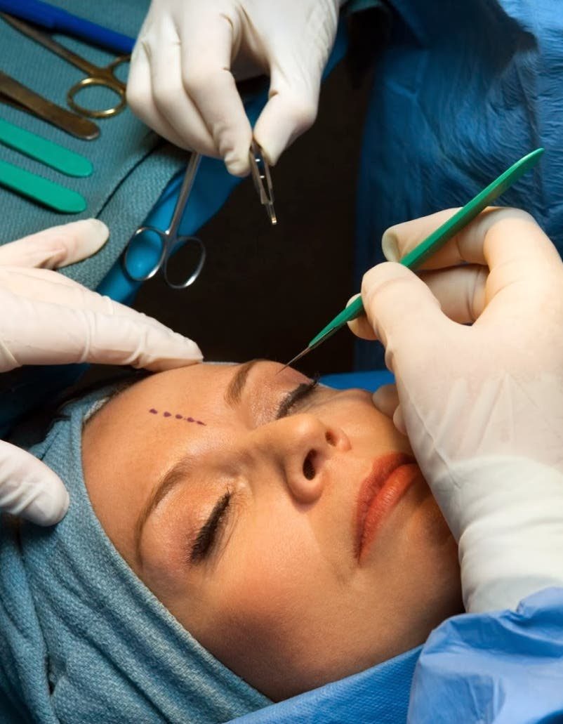 Salud Pública plantea fortalecer las normas regulan las cirugías