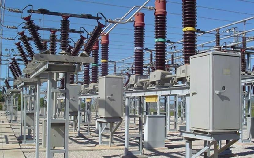 El cambio redes distribución, reto sector eléctrico