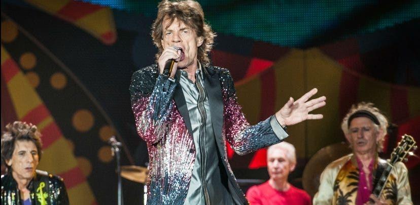 Entradas de conciertos en EE.UU cada vez más caras