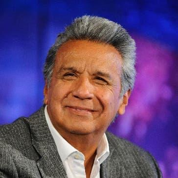 """Presidente Ecuador dice que mujeres denuncian """"acoso"""" cuando el hombre es feo"""