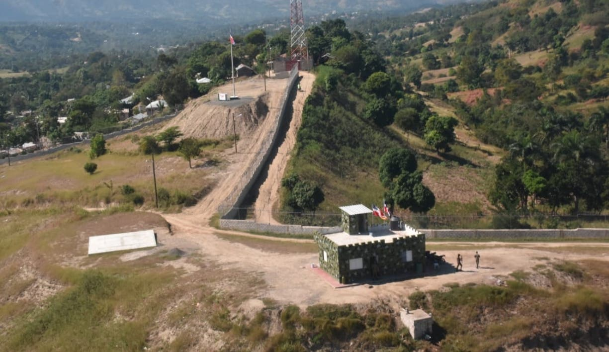 Dominicanos que lo requieran serán evacuados de Haití