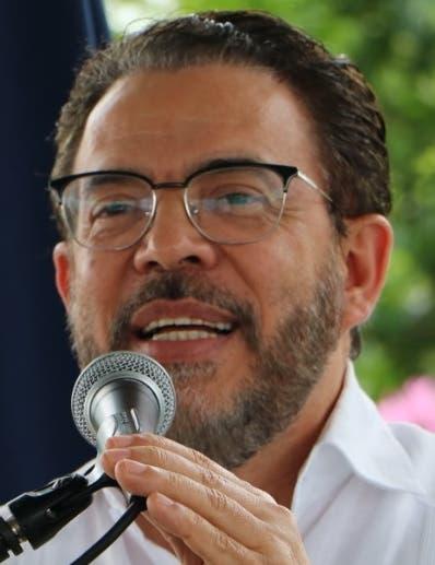 AlPaís proclama candidatos SFM