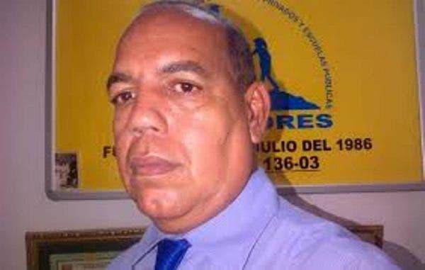 Fedepadres apoya suspensión de diálogo entre Educación y la ADP