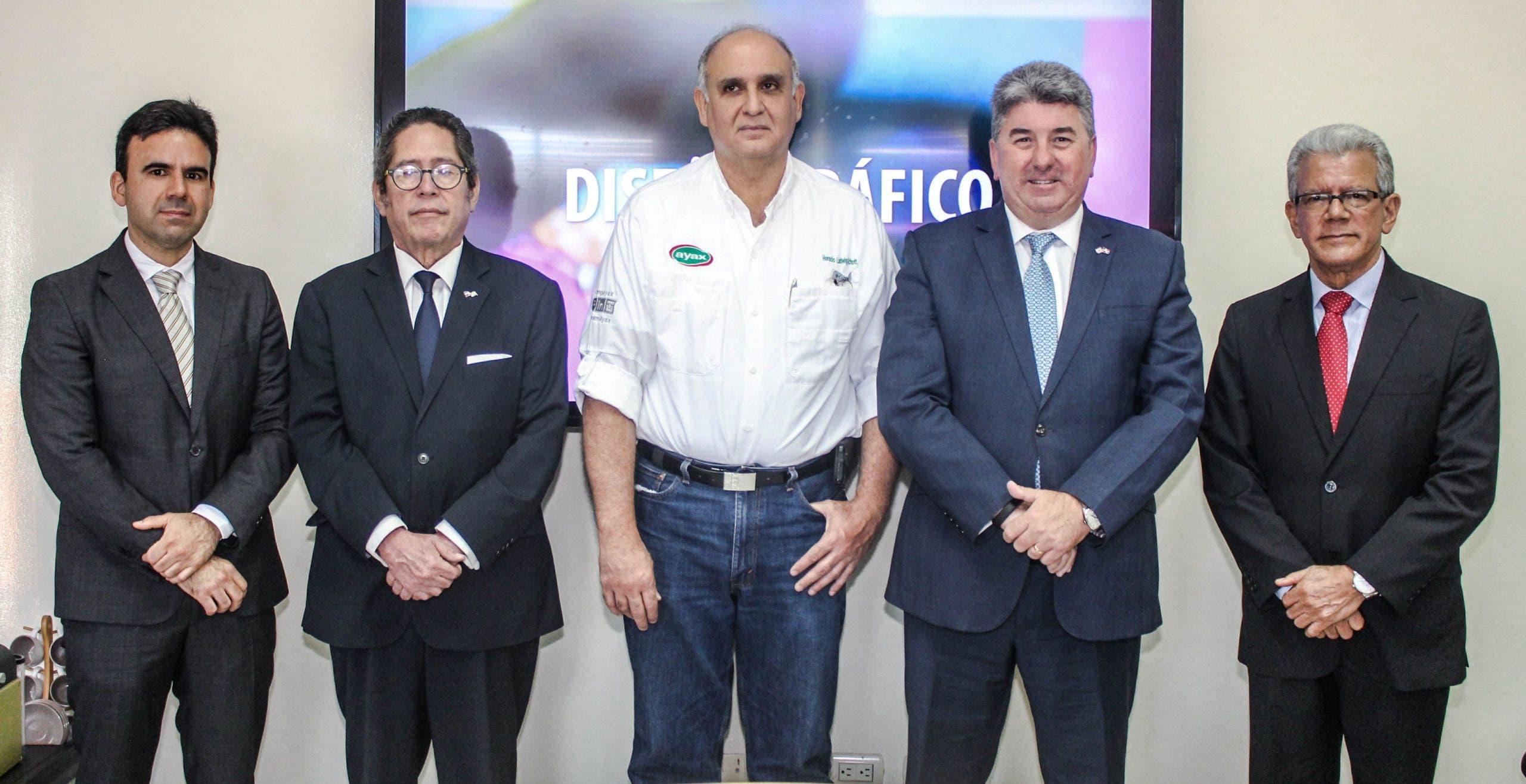 Fabricante de pan y derivados de harina biodegradará envases plásticos