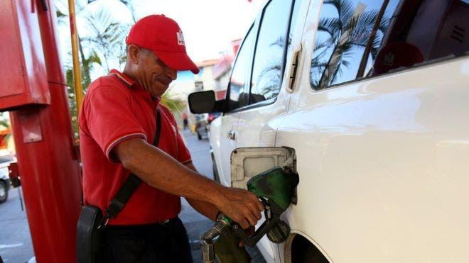 Venezuela aumenta su producción de petróleo tras años de fuertes caídas