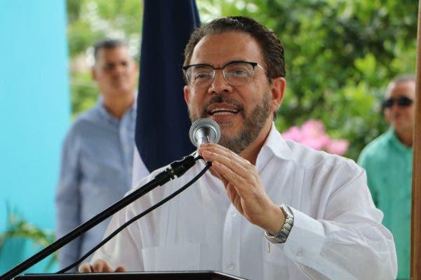 AlPaís presentó candidatos municipales y distritales en San Francisco de Macorís
