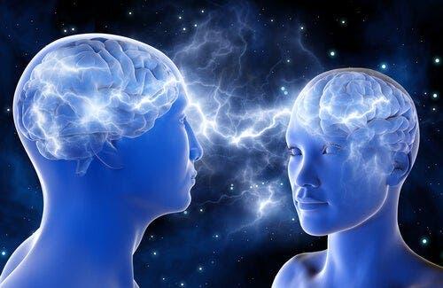 La esencia de lo que somos está en nuestras conexiones neuronales