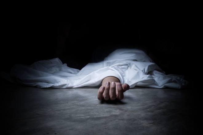 Hombre golpea a su pareja y luego se suicida en Nagua