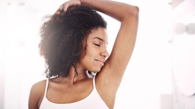 6 curiosidades sobre los olores que tal vez no conocías