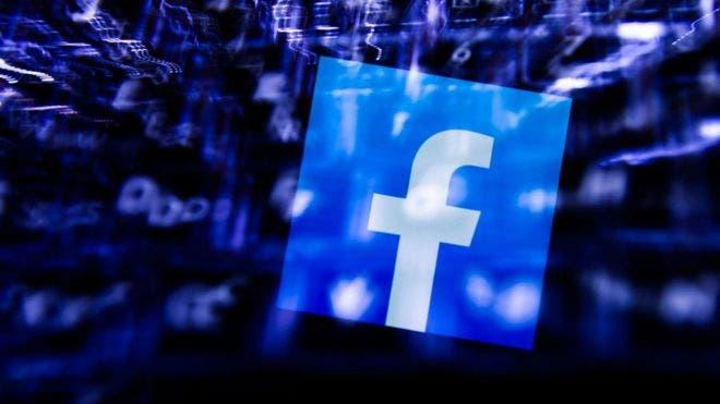 """Facebook amplia el bloqueo de cuentas """"bolsonaristas"""" tras fallo judicial"""