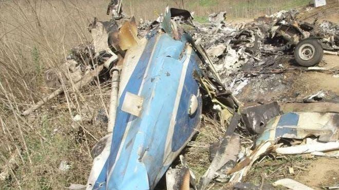 El sistema que podría haber alertado al piloto del helicóptero en el que se estrelló Kobe Bryant de que se acercaba a una colina