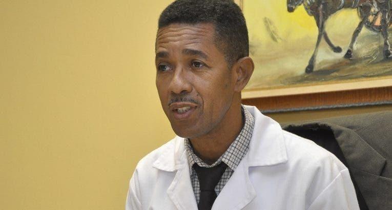 Infectólogo advierte lo peor del coronavirus también está por acudir