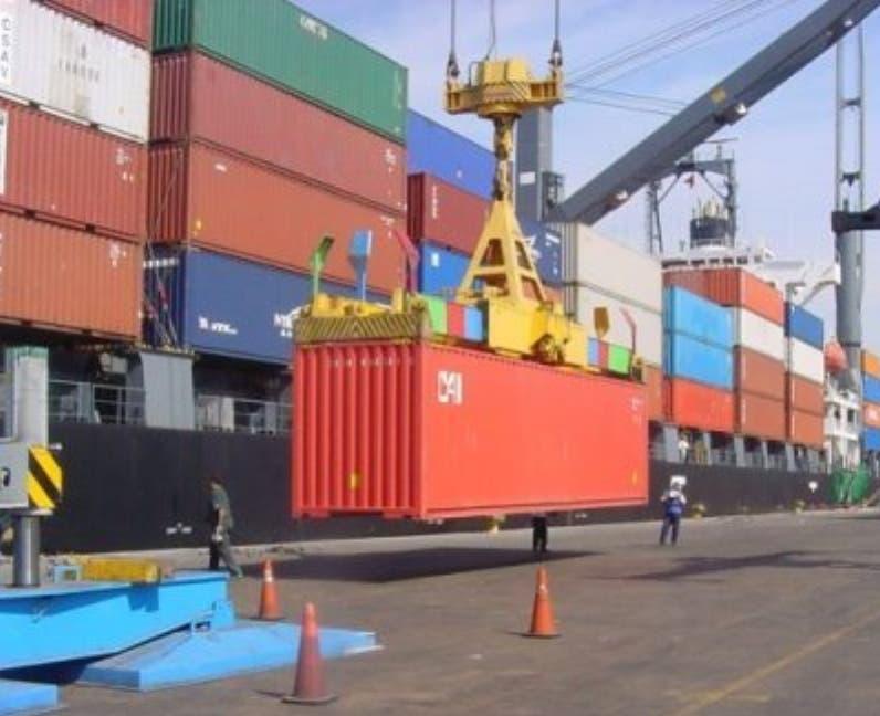 Exportaciones podrían cerrar $11,500 millones