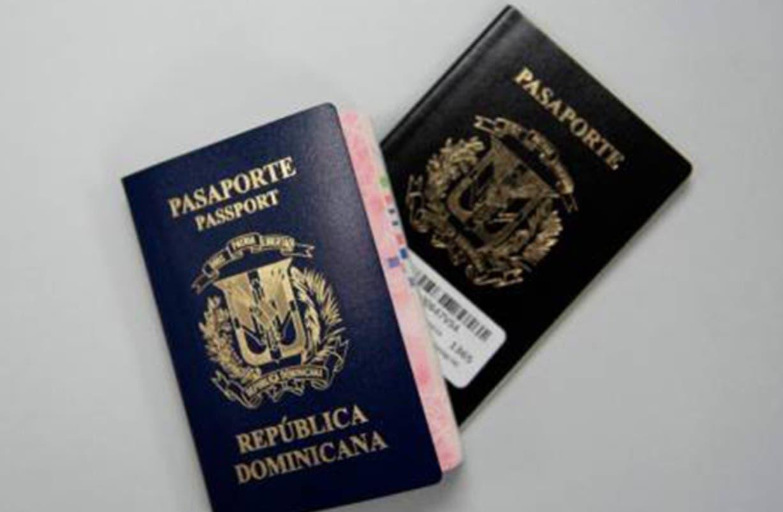 Dirección de Pasaportes amplía su horario de servicios