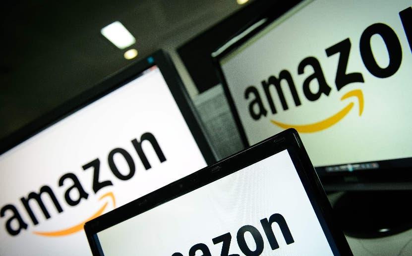 Amazon acuerda la compra de MGM por 8.450 millones de dólares