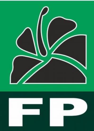 Delegados de Fuerza del Pueblo ante la JCE dejan de asistir a reuniones
