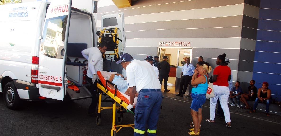 Sociedad de Emergenciología advierte desenlaces fatales en enfermedades desatendidas