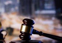 los condenados cumplan la pena en los centros de corrección y rehabilitación Najayo Hombres y Najayo Mujeres