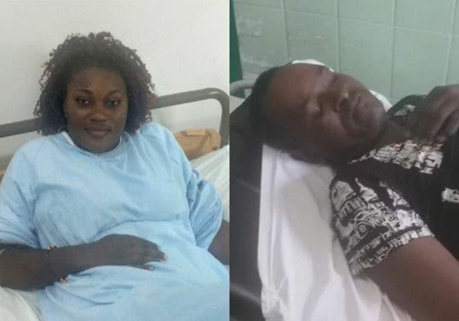 Hospitalizan cuatro personas con signos de envenenamiento tras ingerir café en Sosúa