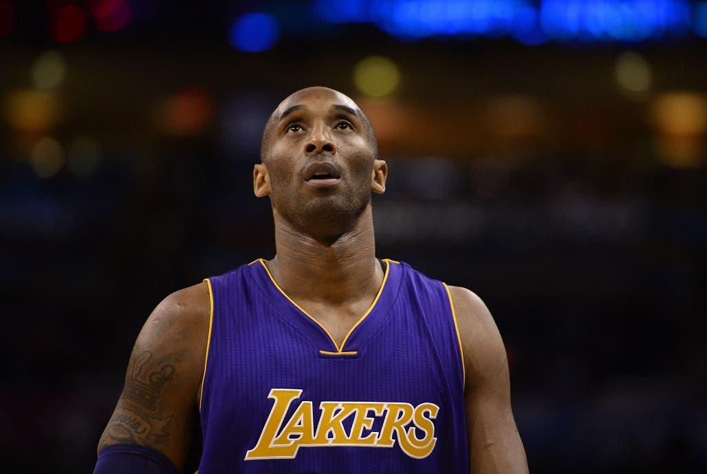 Muerte de Kobe Bryant: usuario de Twitter supuestamente predijo en 2012 la forma en que moriría la estrella de la NBA