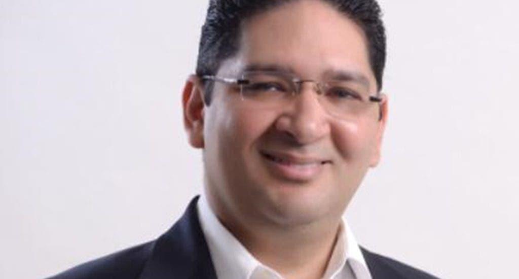 Luis Lizardo propone crear refugio para animales