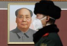 China-Mao-mascarilla-coronavirus