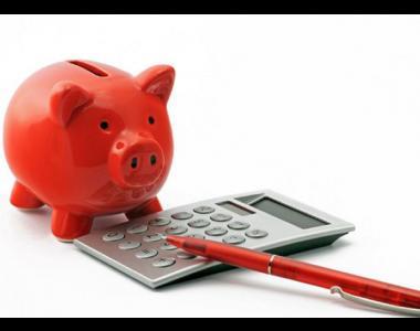 Consejos para inicio de año: cómo hacer un presupuesto