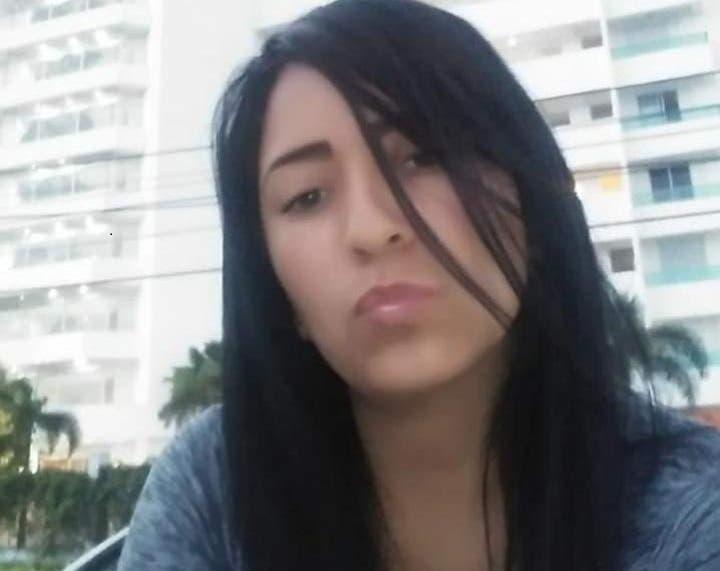 Familiares de venezolana asesinada por su pareja definen a su victimario como «celópata»