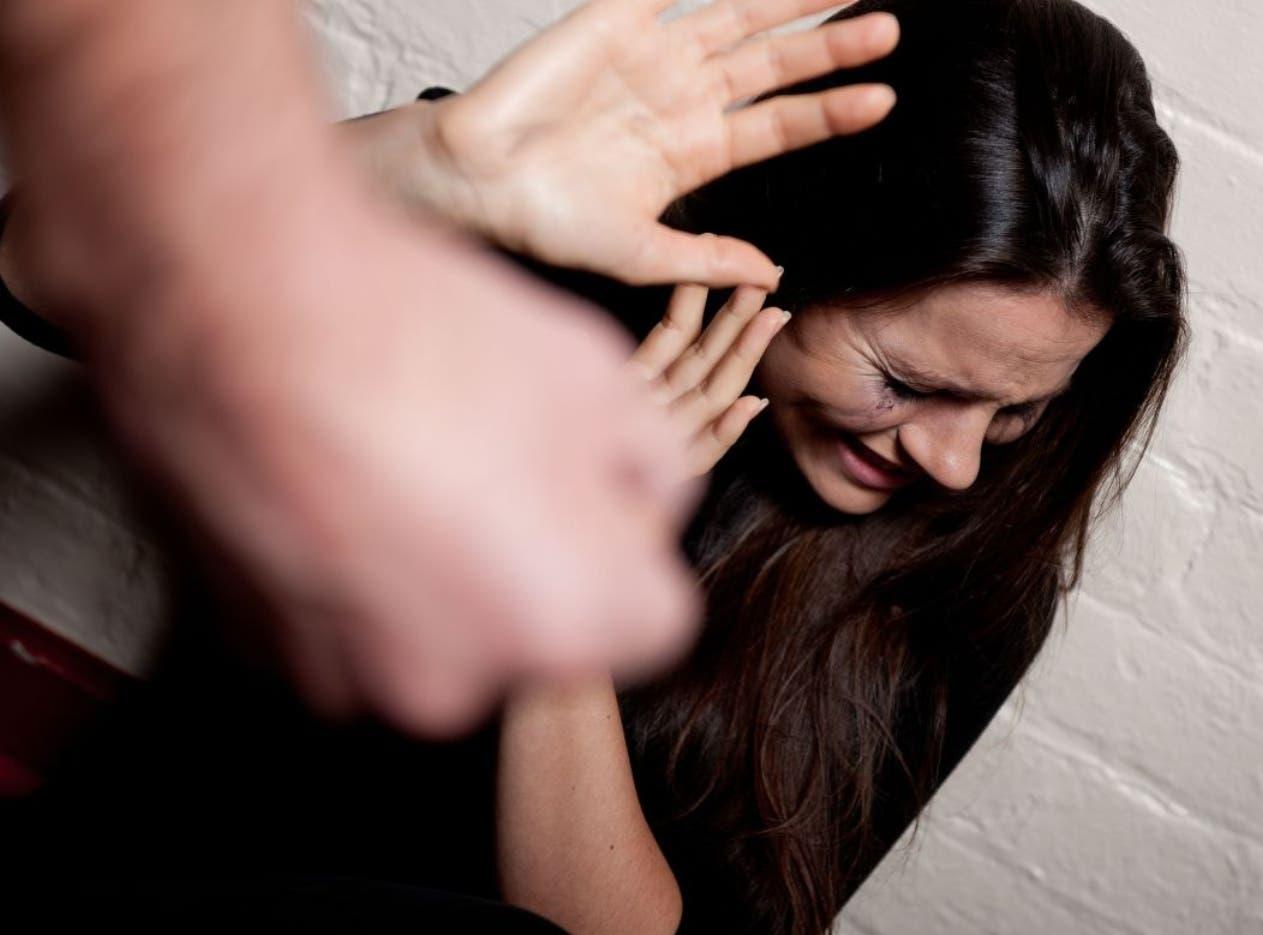 Cristo Rey con índice más alto de denuncias de violencia de género