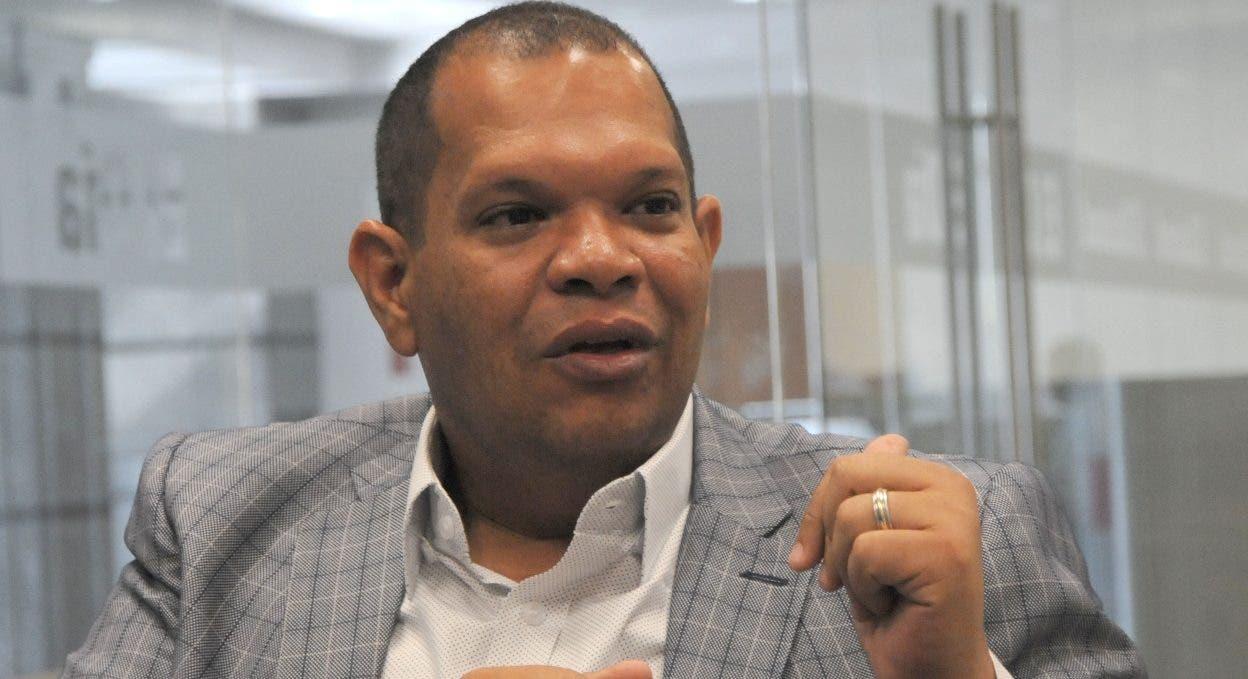 Tres de cuatro diputados electos alcaldes presentan renuncia