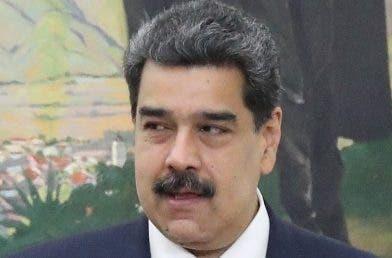 Venezuela presiona por oro en Londres