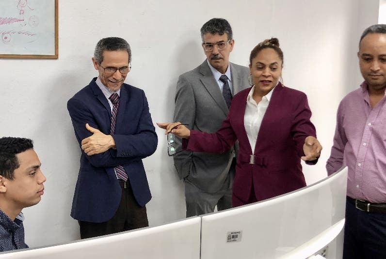 CERTV destaca avances en Radio y TV Educativa