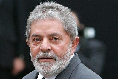 Brasil: Juez anula sentencias contra expresidente Lula da Silva