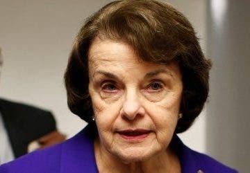 Senadora pide instalar sistema alarmas tras muerte Bryant