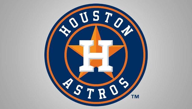 Astros y Nacionales cancelaron prácticas