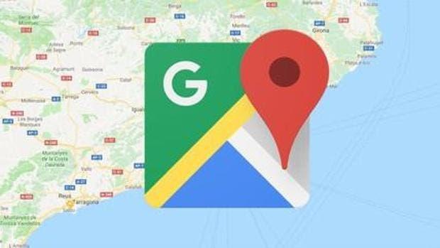 """""""Google maps"""" cumple 15 años, con más """"inteligencia"""" y nuevos competidores"""