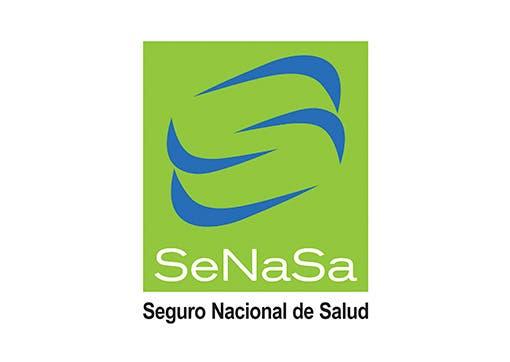 SeNaSa otorga  atletas  Plan Premium salud